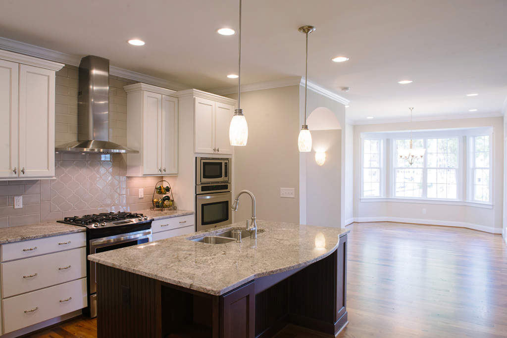 3.00 Bed / 3.50 Bath / 2,458 Sq. Ft. Located In Carlton Pointe (map +  Directions) $353,340