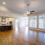Parade of Homes 2014